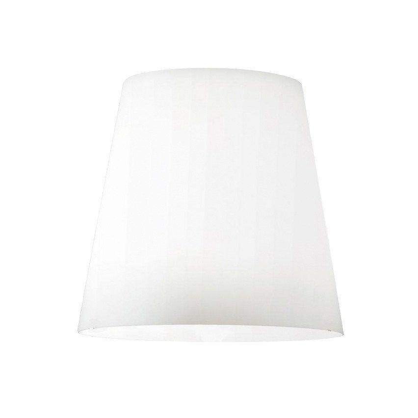 fontana arte 3247 lampadaire ambientedirect. Black Bedroom Furniture Sets. Home Design Ideas