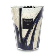 Baobab Collection - Stones Lazuli Duftkerze Max24