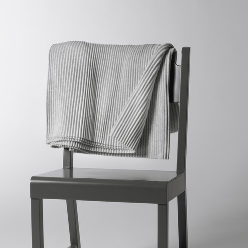 DesignHouseStockholm - Pleece Throw Tagesdecke