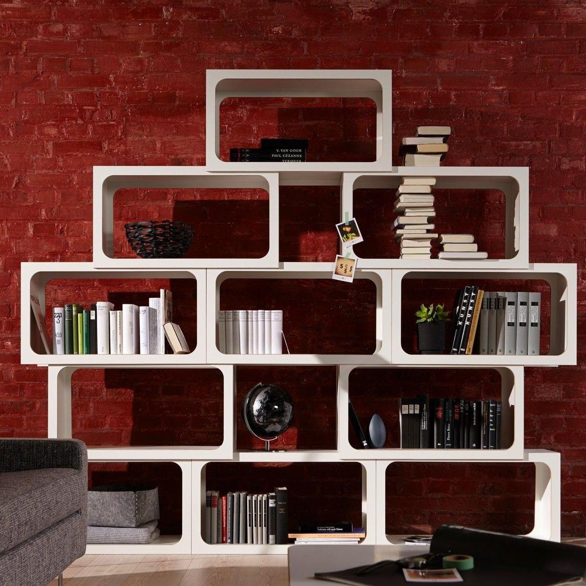 boxit etag re m ller m belwerkst tten. Black Bedroom Furniture Sets. Home Design Ideas