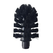 Decor Walther - Stone MK EBK Spare Brush