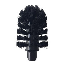 Decor Walther - Stone MK EBK - Brosse replacement