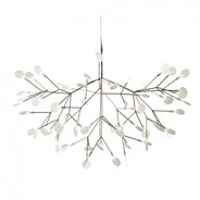 Moooi - Heracleum II Lustre / Suspension Lamp