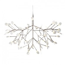 Moooi - Heracleum II Lustre / Suspension Lamp