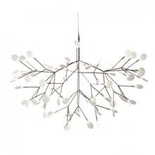 Moooi - Heracleum Lustre / Suspension Lamp