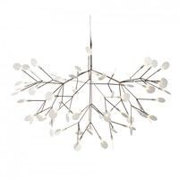 Moooi - Heracleum Lustre / Suspension Lamp