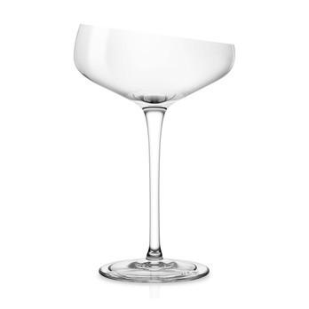 Eva Solo - Champagnerglas