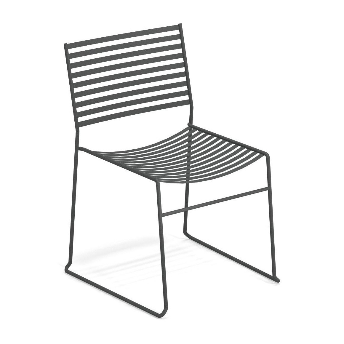 Outstanding Aero Gartenstuhl Theyellowbook Wood Chair Design Ideas Theyellowbookinfo