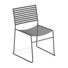 emu - Chaise de jardin Aero