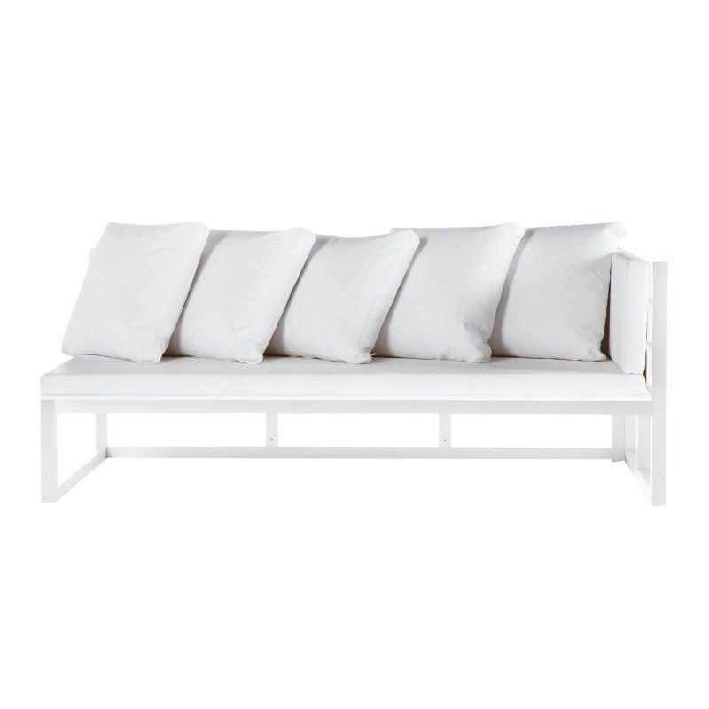 Saler Sofa Modular 1 | Gandia Blasco | AmbienteDirect.com