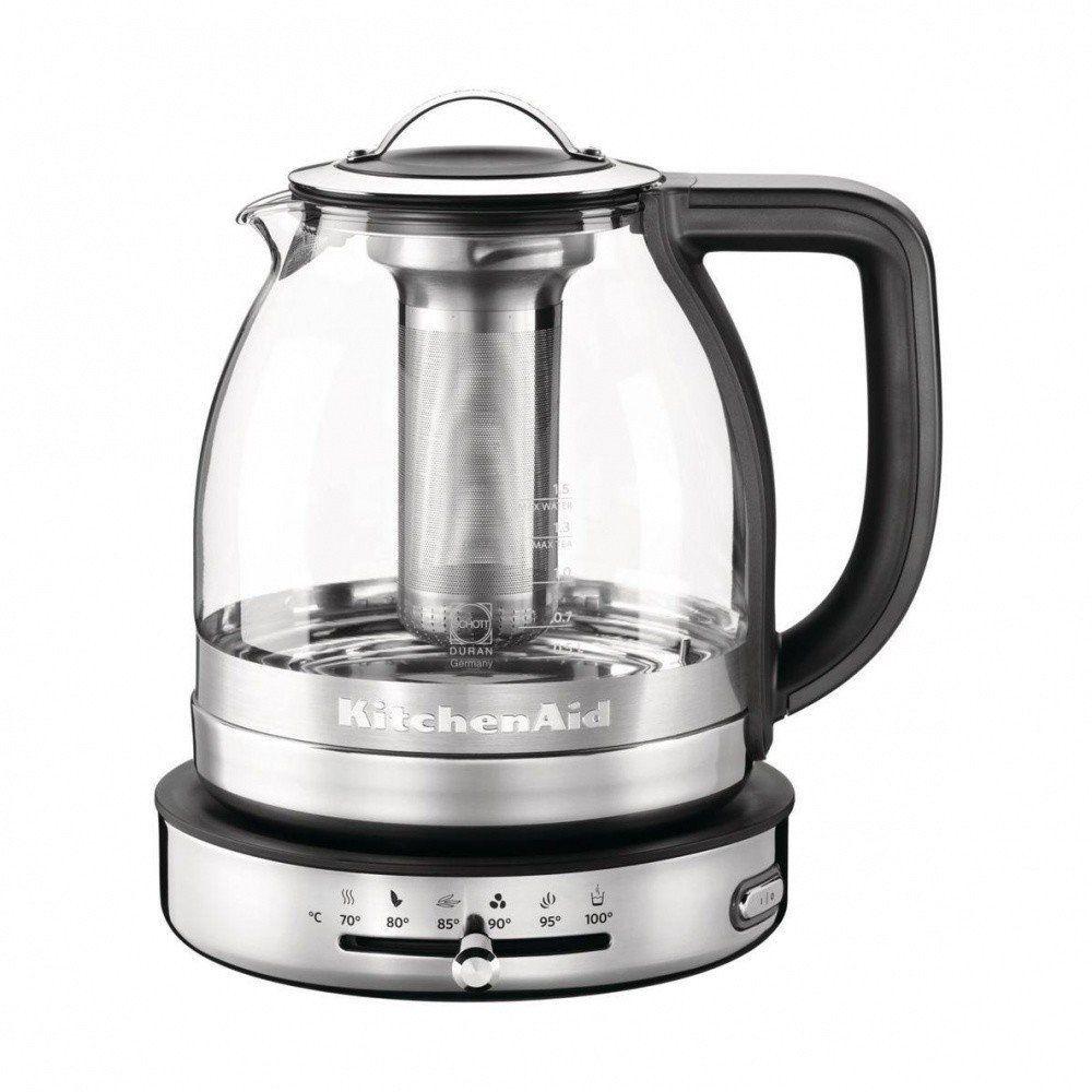 KitchenAid Tee Maker | KitchenAid | AmbienteDirect.com