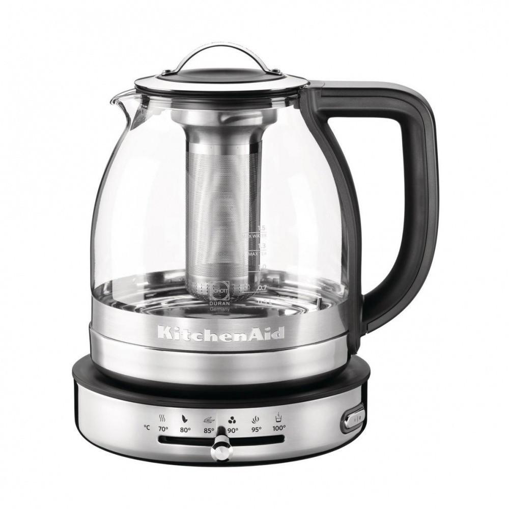 KitchenAid Tee Maker