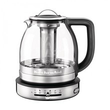 KitchenAid - KitchenAid Tee Maker