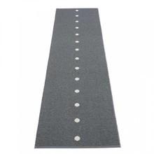 pappelina - Peg Rug 70x280cm