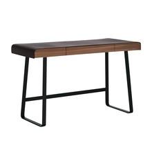 ClassiCon - Pegasus Home Desk Schreibtisch