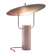 Martinelli Luce - TX1 LED Tischleuchte