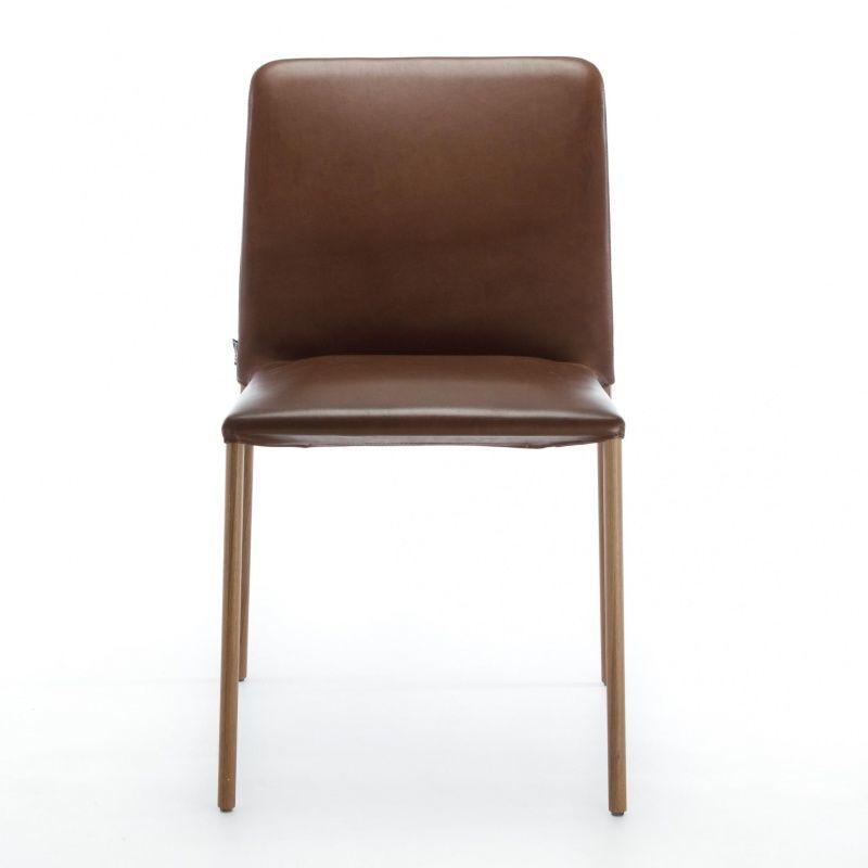 corbo stuhl more. Black Bedroom Furniture Sets. Home Design Ideas