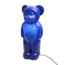 Authentics - Lumibär Kinderzimmerleuchte