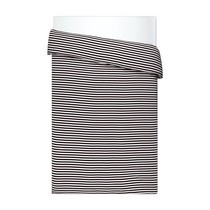 Marimekko - Tasaraita Deckenbezug 240x220cm