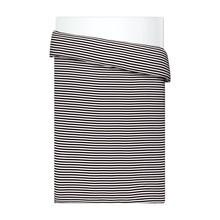 Marimekko - Tasaraita Duvet Cover 240x220cm