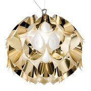 Slamp - Suspension Flora S