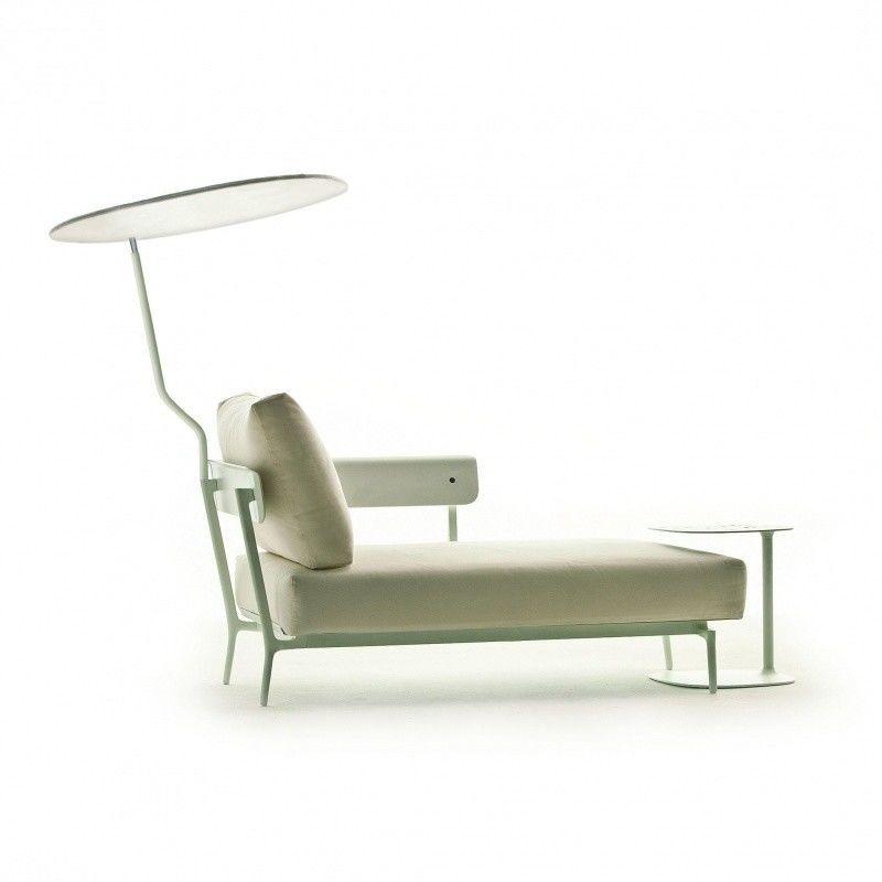 bauhaus gartenbrunnen quellsteins ulen set sandy 3 stk. Black Bedroom Furniture Sets. Home Design Ideas