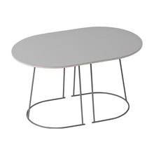 Muuto - Airy - Table basse S