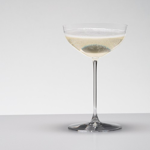 Riedel - Vertias Cocktailglas 2er Set