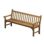 Skagerak - England Outdoor Bench 180