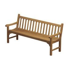 Skagerak - England Outdoor Bench 180