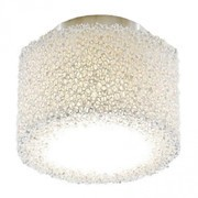 Serien - Reef LED Ceiling - Plafonnier
