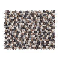 myfelt - Hardy Tischset 35x45cm