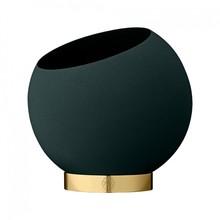 AYTM - Globe Blumentopf Ø 21cm