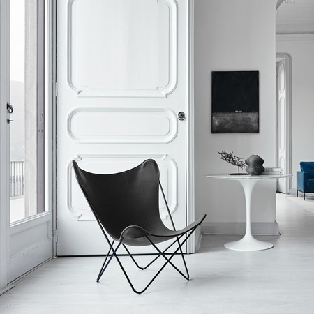 Butterfly Chair fauteuil