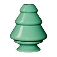 Kähler - Avvento Kerzenhalter H 12,5cm