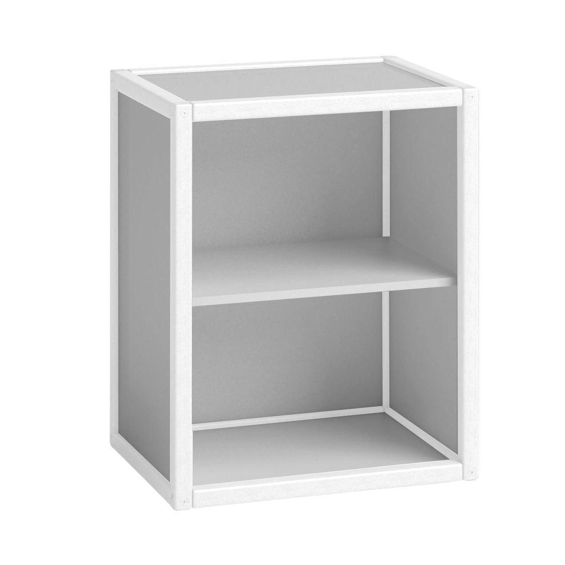 Flötotto Profilsystem flötotto profilsystem container open flötotto ambientedirect com
