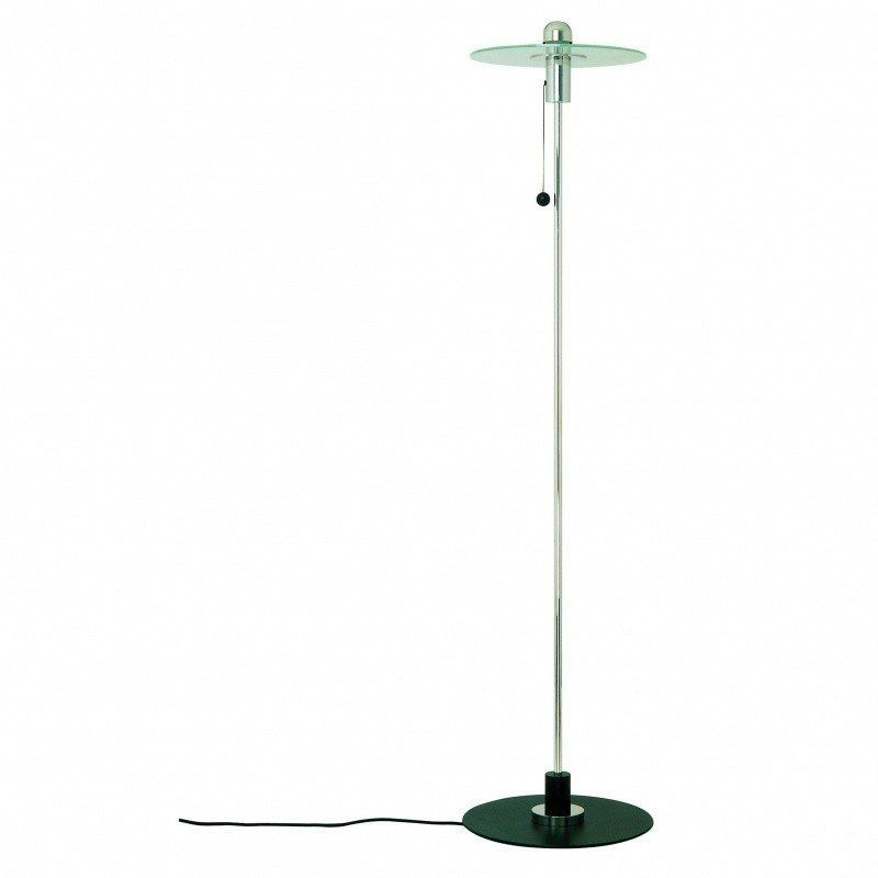Tecnolumen bst bauhaus floor lamp ambientedirect tecnolumen bst 23 bauhaus floor lamp aloadofball Image collections