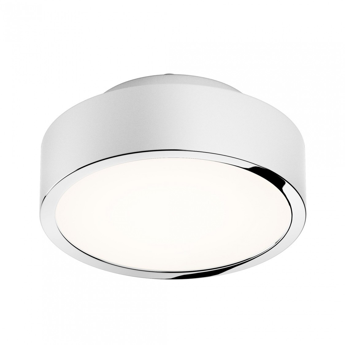 Decor Walther Round 20 Ceiling Lamp | AmbienteDirect