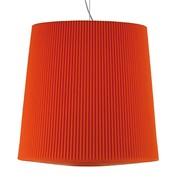 Metalarte - Inout t Gr Suspension Lamp