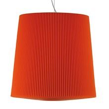 Metalarte - Inout t Suspension Lamp