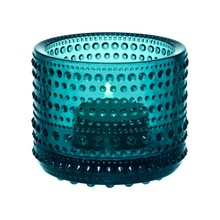 iittala - Kastehelmi Lantern/Tealight Holder
