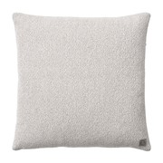 &tradition - Coussin Collect Boucle SC28 50x50cm