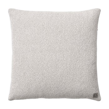 &tradition - Collect Boucle SC28 Kissen 50x50cm