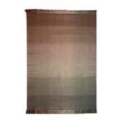Nanimarquina - Tapis extérieur Shade Palette 4 170x240cm