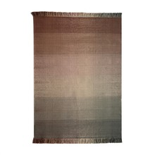 Nanimarquina - Shade Palette 4 outdoor tapijt