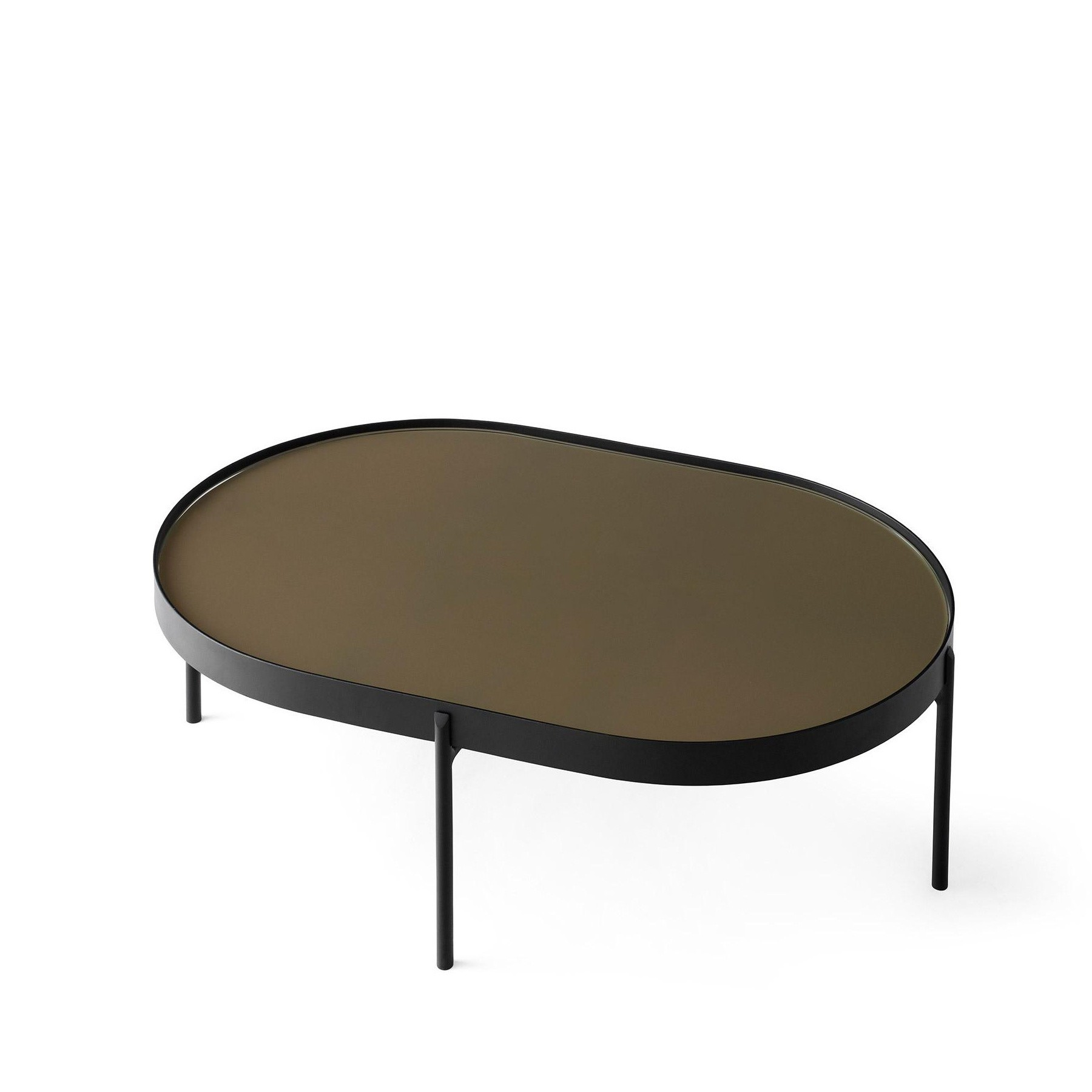 Menu Nono Coffee Table Ambientedirect