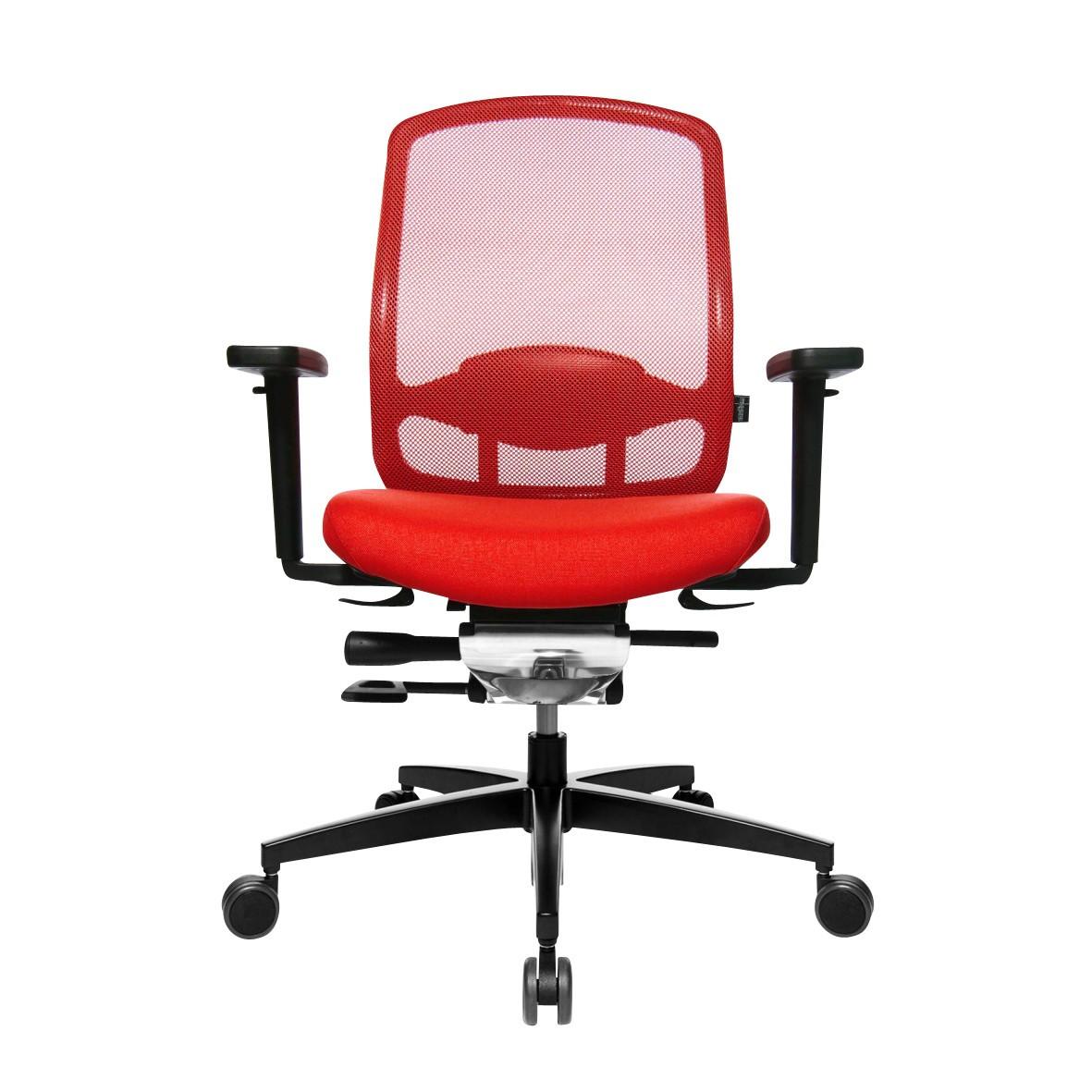 Chaise De 5 Alumedic Bureau qUMGSVLpjz