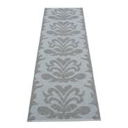 pappelina - Siri tapijt 70x250cm