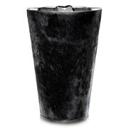 Baobab Collection - Jungle Safari Black Panther Scented Candle Max35