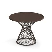 emu - Heaven Garden Side Table Steel Ø60cm